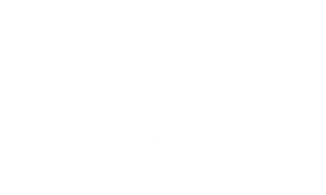 Covenant31