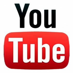 youtube_icon_d932dab